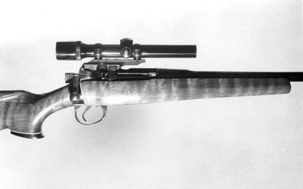 303 British Sniper Rifles http://forums.gunbroker.com/topic.asp?TOPIC_ID=35699