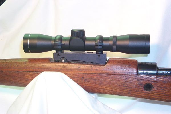 Scout quot scope setups do they actually work worth a darn page 1